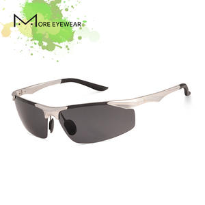 1a32c8ba8df 2018 DADO Frame Glasses Sports Sunglasses Protection