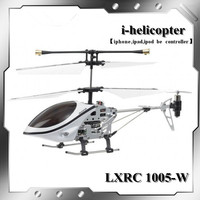 29 35 Pcs 777 170 3 5 Channels APP Control RC Helicopter Iphone Ipad Ipod