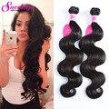 Peerless Virgin Hair Peruvian Body Wave 7A Grade Peruvian Virgin Hair 1 Bundles Peruvian Body Wave Hair Extensions Weave Bundles