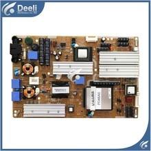 95% new original For BN44-00473B BN44-00473A = BN44-00422B PD46G0_BSM PSLF121A03S AU40D5003BR power supply board