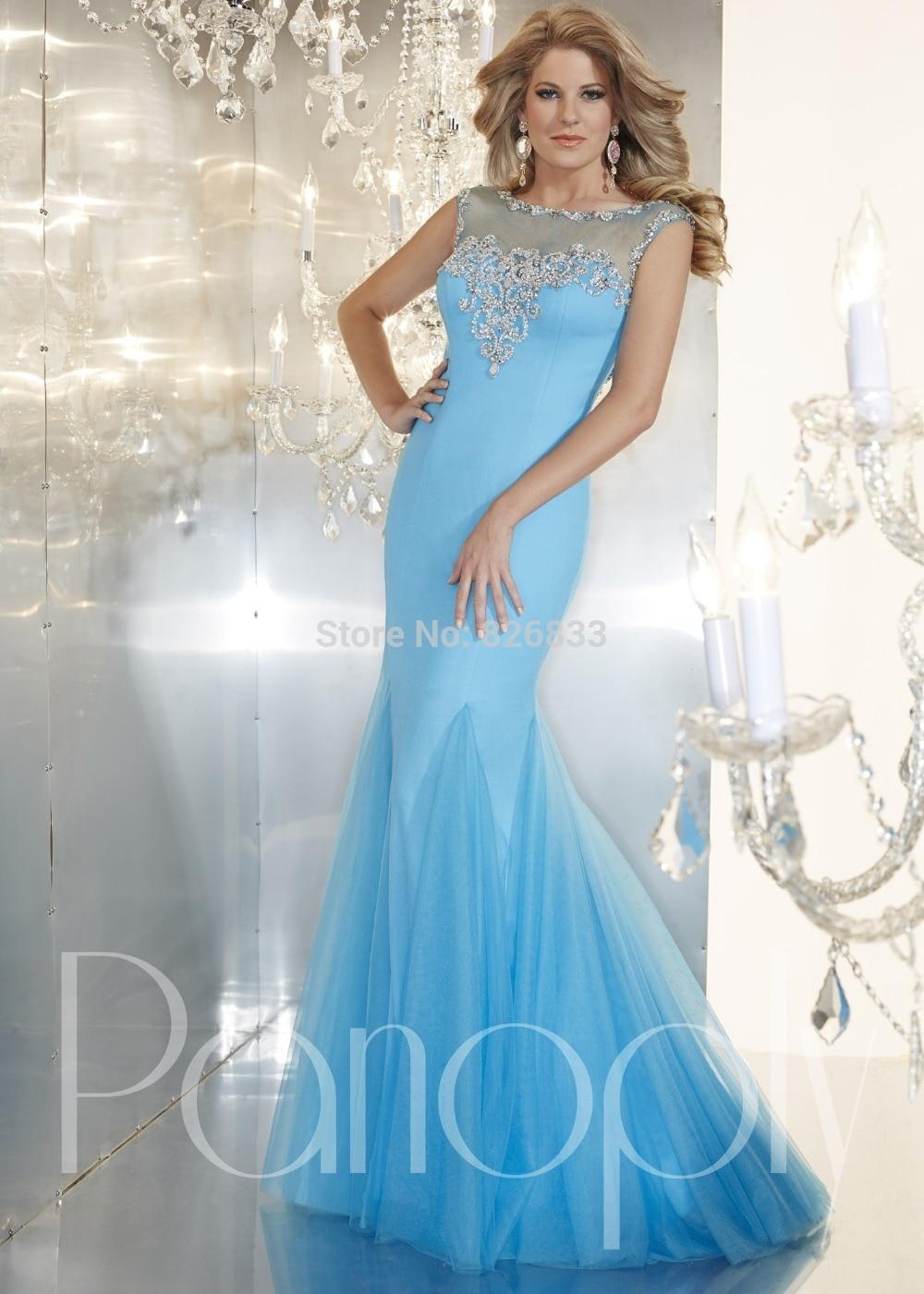 Fantastic Prom Dresses In Portland Oregon Pictures - All Wedding ...