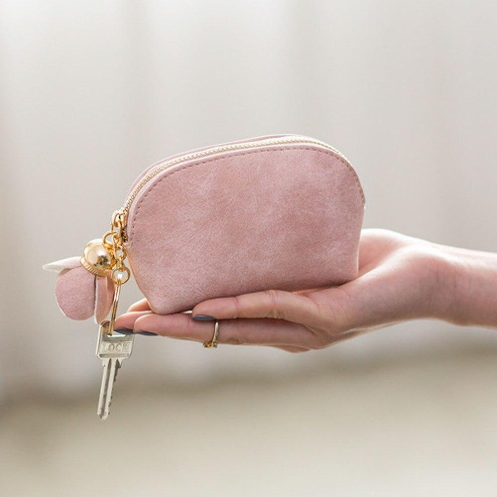 Fashion Womens Coin Purse Dream Catcher Skull Of Bull Vintage Pouch Kiss-lock Mini Purse Wallets