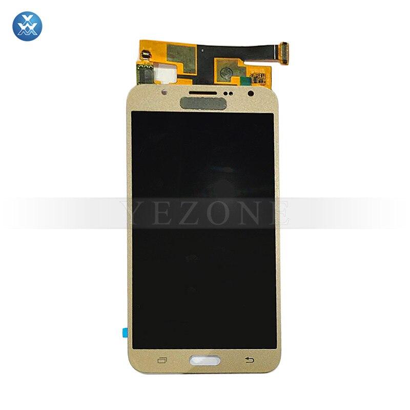 Samsung Galaxy A5 LCD (7)