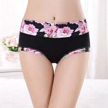 New Underwear Women Panties Women s Panties Shorts Breifs Sexy Lingeries Panties Calcinha Thong Tanga Cotton