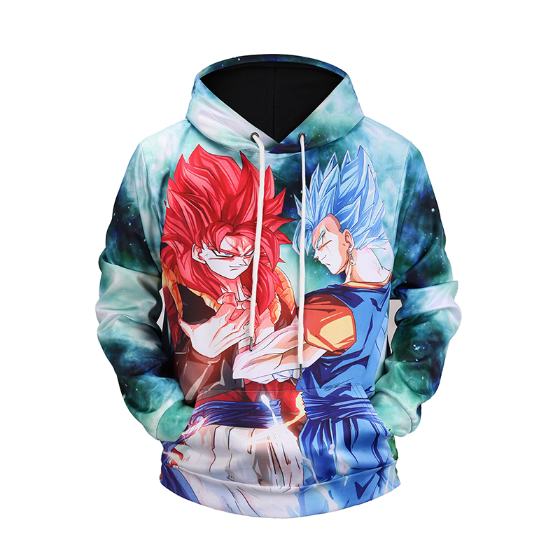 Gepäck & Taschen Wbddt Captain Marvel 3d Frauen T Shirt Mcu Avengers Endgame Fans Harajuku Streetwear T Hero T-shirt Unisex Drop Shipping