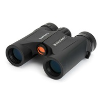 Celestron OUTLAND X 10x25 Binocular Telescope Multi Coated Waterproof Fogproof for Outdoor Match Hunting Hiking Camping Travel
