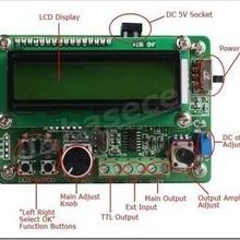 0,01-8 МГц DDS функция генератор сигналов Модуль волны UDB1008