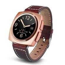 SKF-A11 Smart Uhr Pulsuhr Motion-Tracking Smartwatch BT4.0 für iPhone 7 7 Plus 6 S 6 S Plus 6 6 Plus 5 S 5C 5 4 S 4 3G