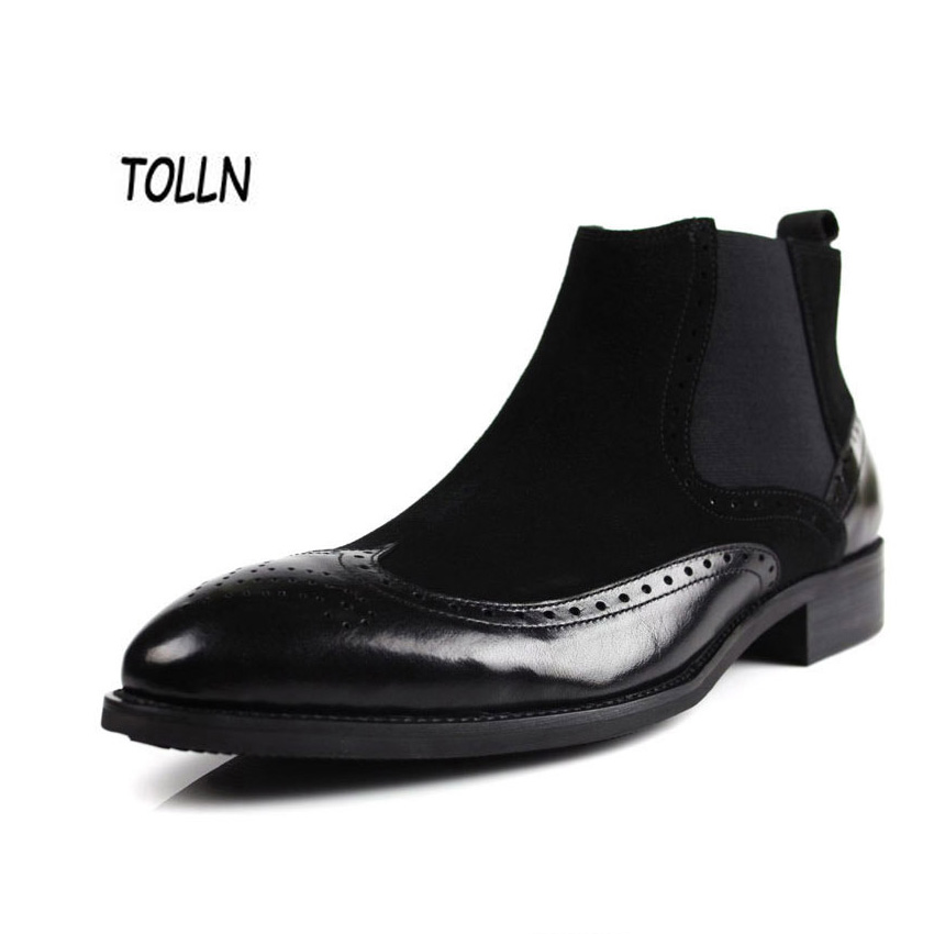 Online Get Cheap Quality Cowboy Boots -Aliexpress.com | Alibaba Group