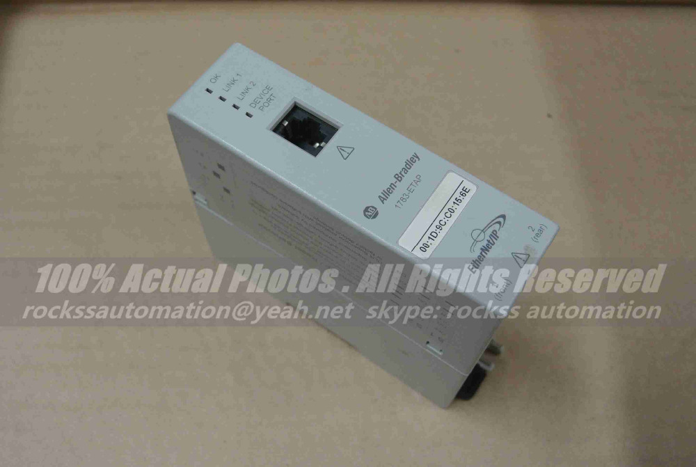 Module 1783-ETAP Ser.A (PN-23911) Used In Good Condition With Free DHL / EMS  цены
