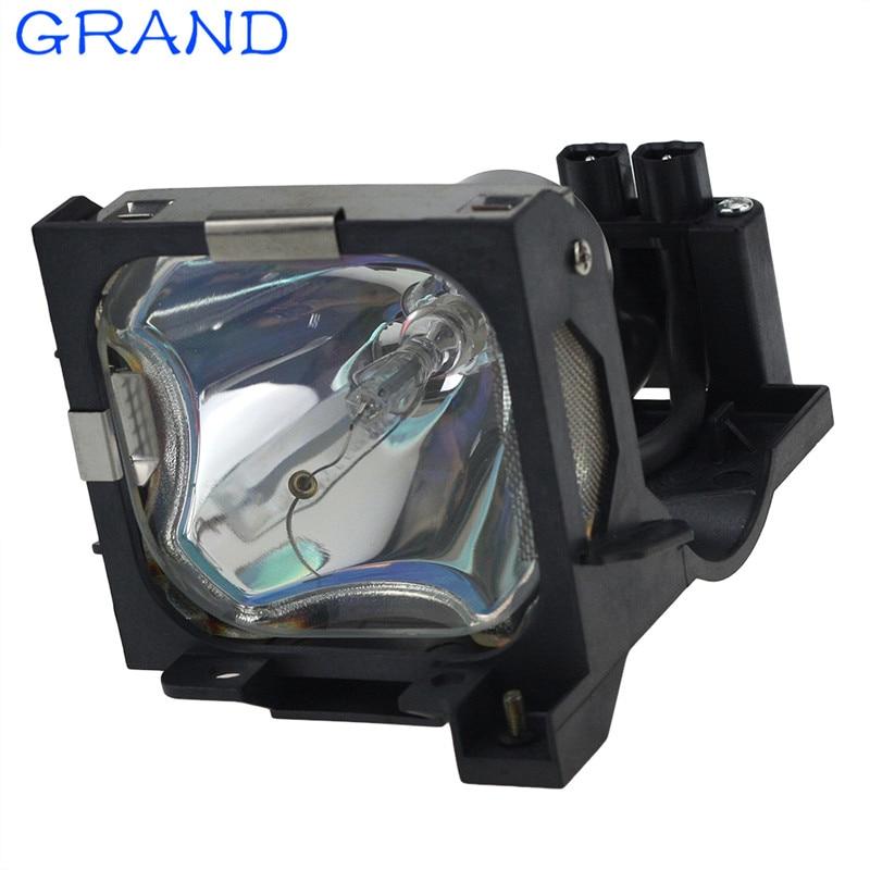 Compatible projector lamp VLT XL30LP for Mitsubishi LVP SL25 LVP SL25U LVP XL25 LVP XL25U LVP
