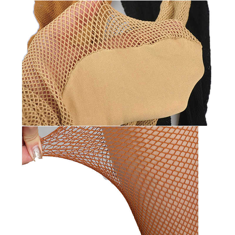 2d14cf467be ... Professional Latin Tights Women Professional Fishnet Tights  Ballroom Latin Dance Hard Yarn Elastic Latin Stockings Pantyhose