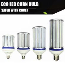 LED Bulb E27 100W