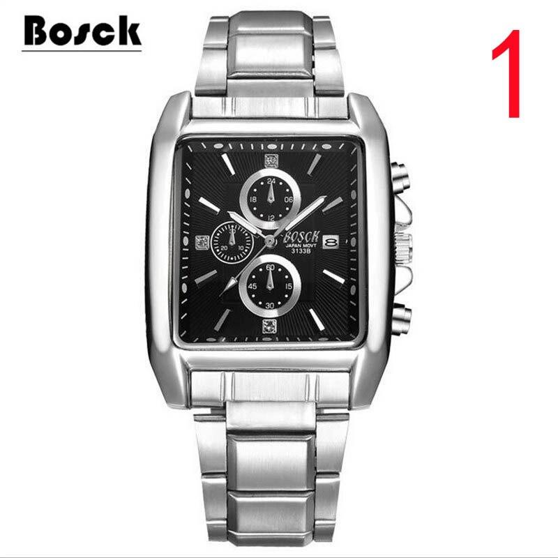 Blu-ray glass belt watch mens watch wholesale gift mens watch quartz mens watchBlu-ray glass belt watch mens watch wholesale gift mens watch quartz mens watch