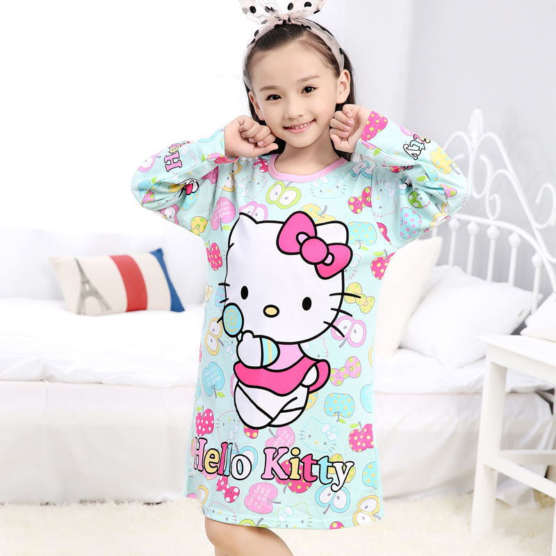 Online get cheap toddler clothing stores aliexpress com alibaba