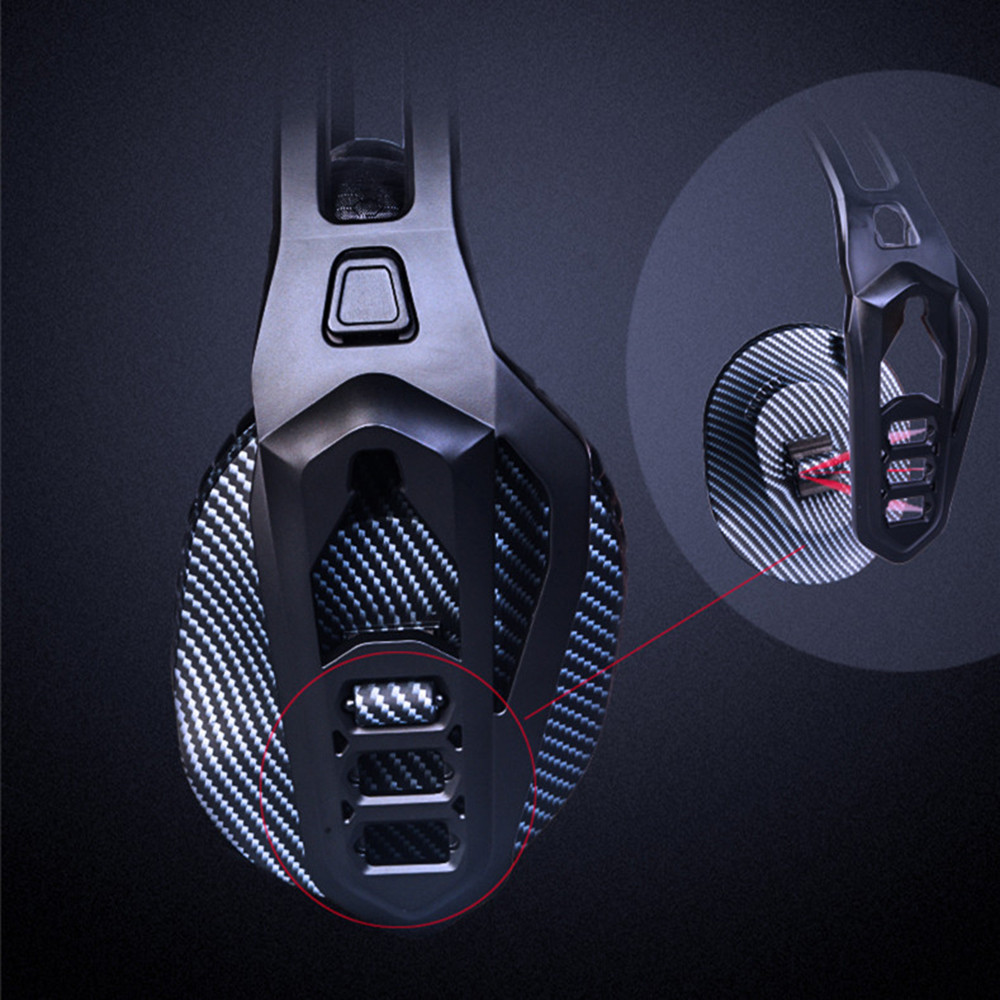 XIBERIA S16 USB Gaming Headset DIY Detachable Virtual 7.1 Surround Sound Stereo Bass Headphones with Microphone for PC Gamer (5)