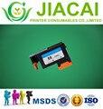 Para hp 88 c9381a c9382a cabeçote de impressão cabeça de impressão para hp pro k550 k8600 k8500 k5300 k5400 l7380 l7580 l7590 impressora
