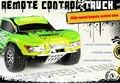 2016 Новый Wltoys A969 RC Автомобилей 1:18 2.4Gh Дистанционного Управления Toys RC Монстр 4WD Дистанционного Управления Cars электрический Открытый