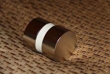 2pcs super powerful neodymium magnet 40x20mm 40x10mm
