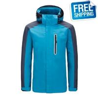 Lacci Для мужчин 007 2 м ультра легкий мягкий и теплый 3 точка обмена Гусь Подпушка куртка Фитнес уличная спортивная одежда