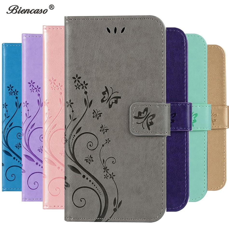 Wallet Coque Flip K9 Thinq Cover For Stylo Lg-X-Power Lg K8 V30/Q6/G7/.. Back-Funda K11