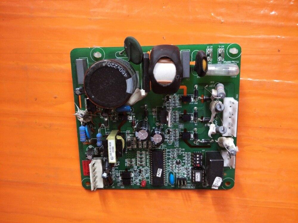 0151800128 Buon Funzionamento Provato0151800128 Buon Funzionamento Provato