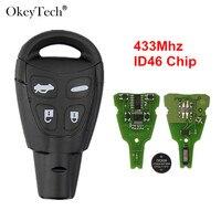 https://ae01.alicdn.com/kf/HTB1BZPLXLvsK1RjSspdq6AZepXaP/Okeytech-4-버튼-자동차-원격-키-saab-93-95-9-3-9-5-wf-자동-키.jpg