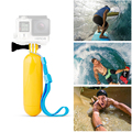 Floating Hand Grip Bobber Waterproof Non-Slip Bar Selfie Grip For Action Sport Camera Accessories