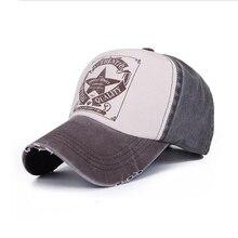 SUOGRY 5 Colors Star Patchwork Baseball Cap Snapback Men Outdoor Tennis Hats Sports Woman Cotton Bones Custom Hat