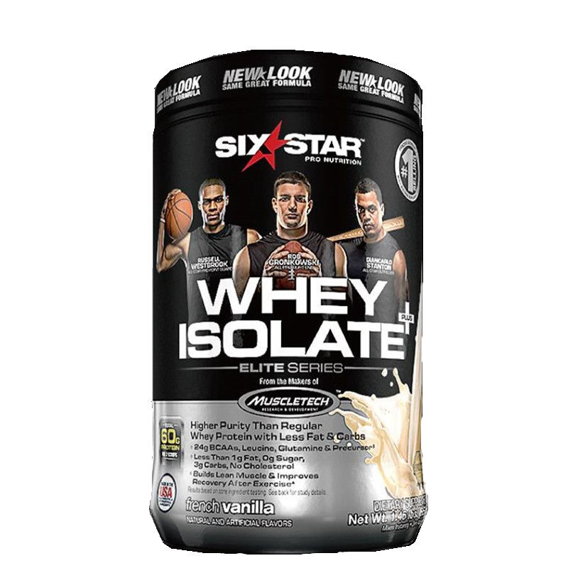 Canada brand name standard whey protein powder supplement nutrition fitness strengthening muscle powder, WHEY1.5 pounds para ru. image