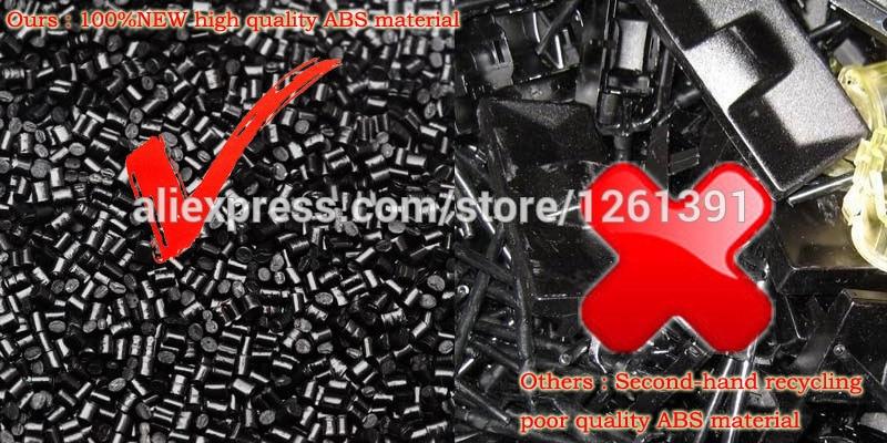 Инжекторный для SUZUKI GSX-R1000 K7 07 08 все белый GSX R1000 GSXR 1000 K7 07-08 GSXR1000 2007 2008 Обтекатели комплект