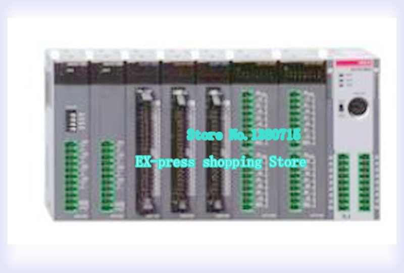 XGI-D21A Medium large PLC 28ns step Input module отвертка индикатор тек 6878 28ns цифровая