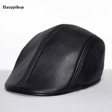 Compra vintage peaked cap y disfruta del envío gratuito en AliExpress.com 40e10bed5c0