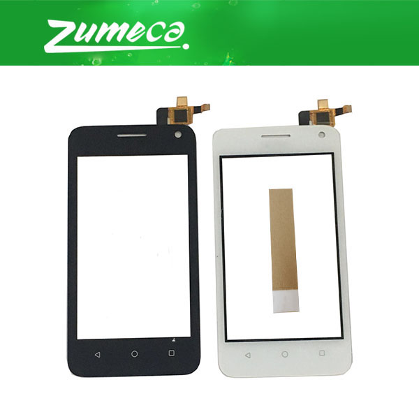 5.0''For Huawei Ascend Y360 Y3 Y336 Y360-CL00 Y360-U03 Y360-U23 Y360-U3 Y336-U02 Huawei Y360 Touch Screen Digitizer 2 Color+Tape
