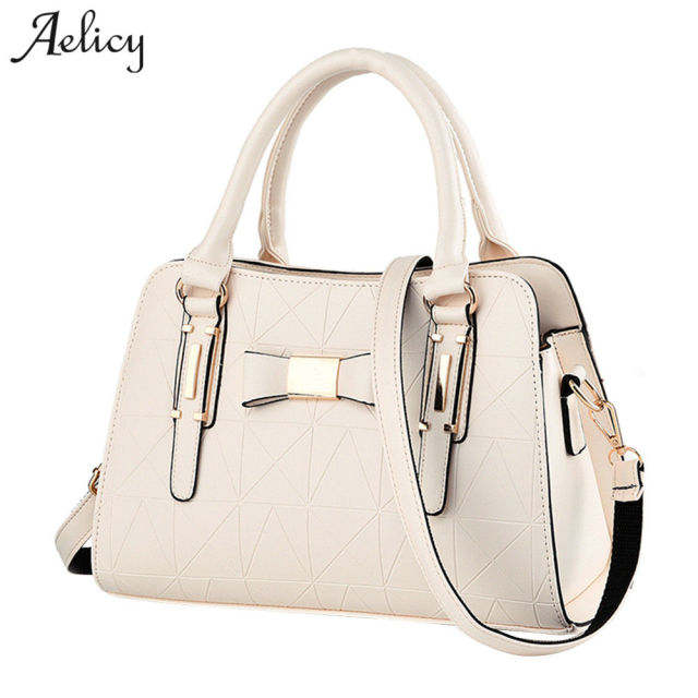 0ce96568067b9 Aelicy 2019 women designer handbags shoulder bag beauty bow women luxury  handbags women bags designer crossbody bags for women