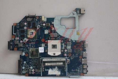 for font b ACER b font Aspire V3 571G laptop motherboard NBRZP11001 Q5WVH LA 7912P GT640M