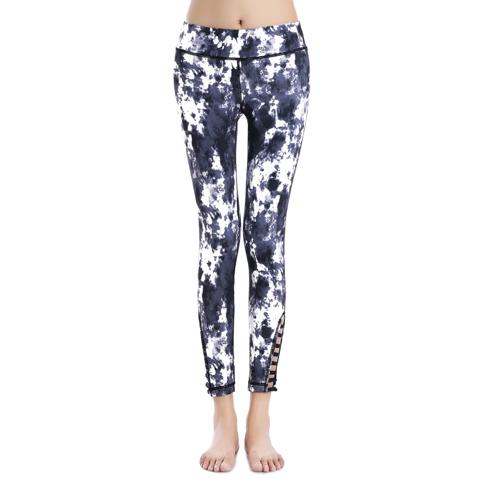 Compare Prices on Bright Yoga Pants- Online Shopping/Buy Low Price ...