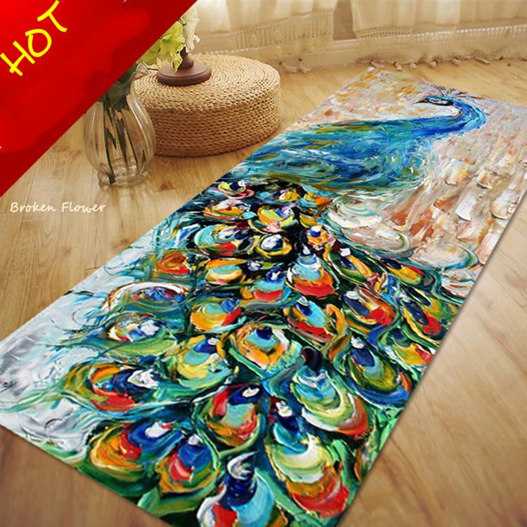 Creativo alfombras   compra lotes baratos de creativo alfombras de ...