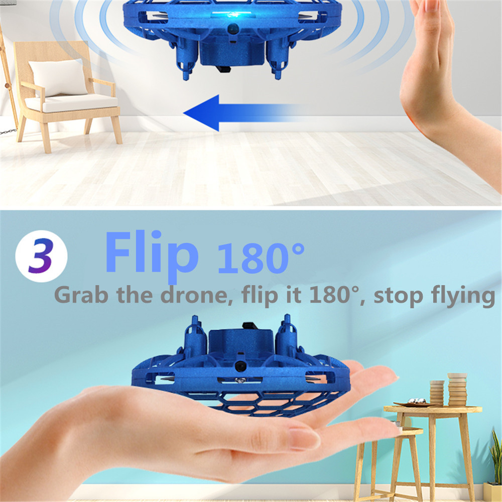 helicopter mini rc remote 10