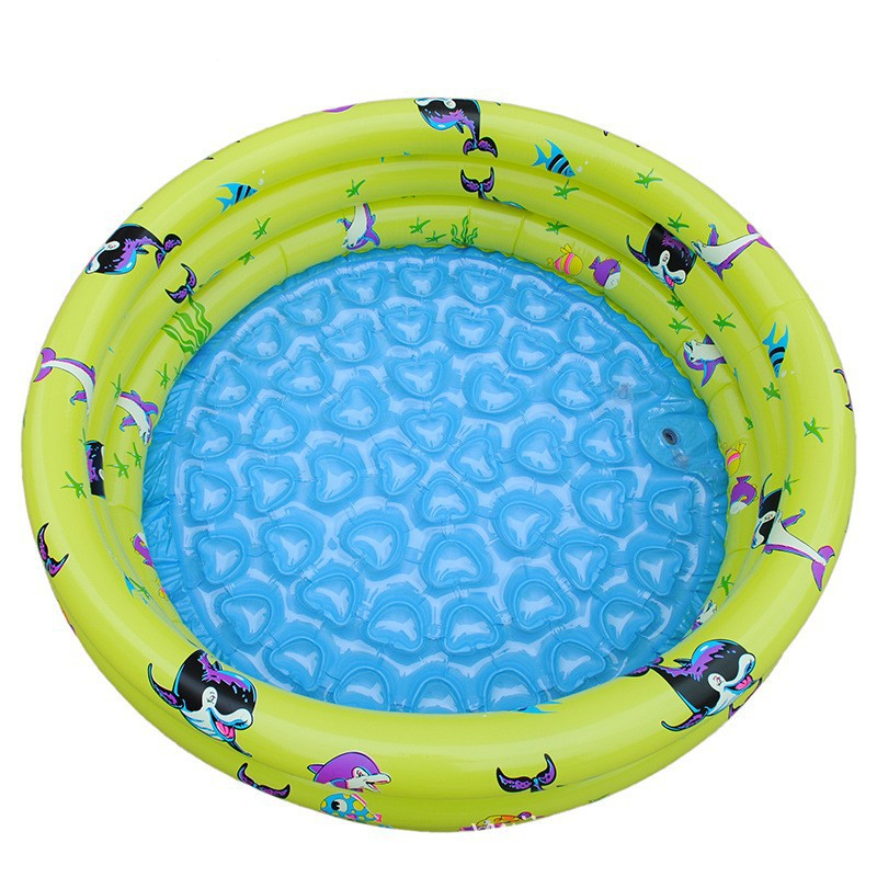 swim pool&pool&swimming pool&piscina&swimming pool for adults&inflatable pool&pools&air mattress&inflatable mattress&pools&piscine&piscina adults&adult swimming pool&inflatable beach&inflatable swimming pool&inflatable3
