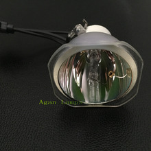 DLP Projector Replacement Lamp Bulb For LG electronic BX-277 BX277 BX327 BX-327 BX327-JD DX535 DX630 DX-535 DX-630 projector