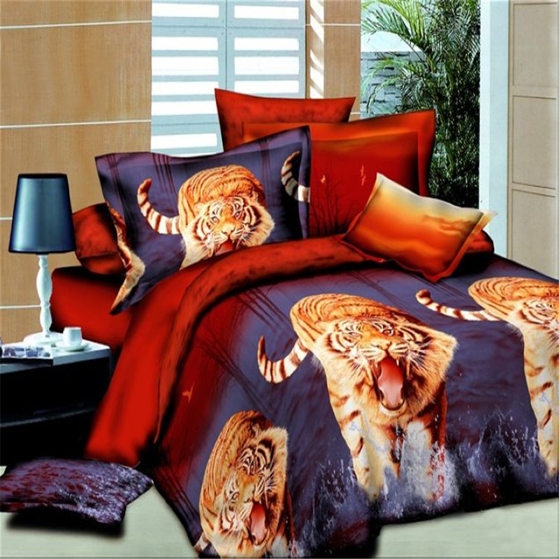 Bedding Meaning Promotion Shop For Promotional Bedding