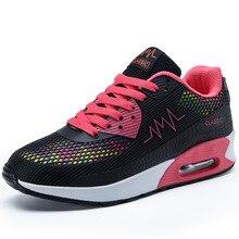 ladies trainers sneakers ladies sport sneakers lady zapatos mujer ladies's sneakers zapatillas deportivas mujer basket femme