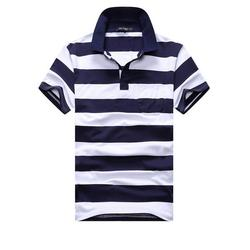 T china cheap wholesale 2016 new fashion short sleeve shirt loose summer turn down collar stripe.jpg 250x250