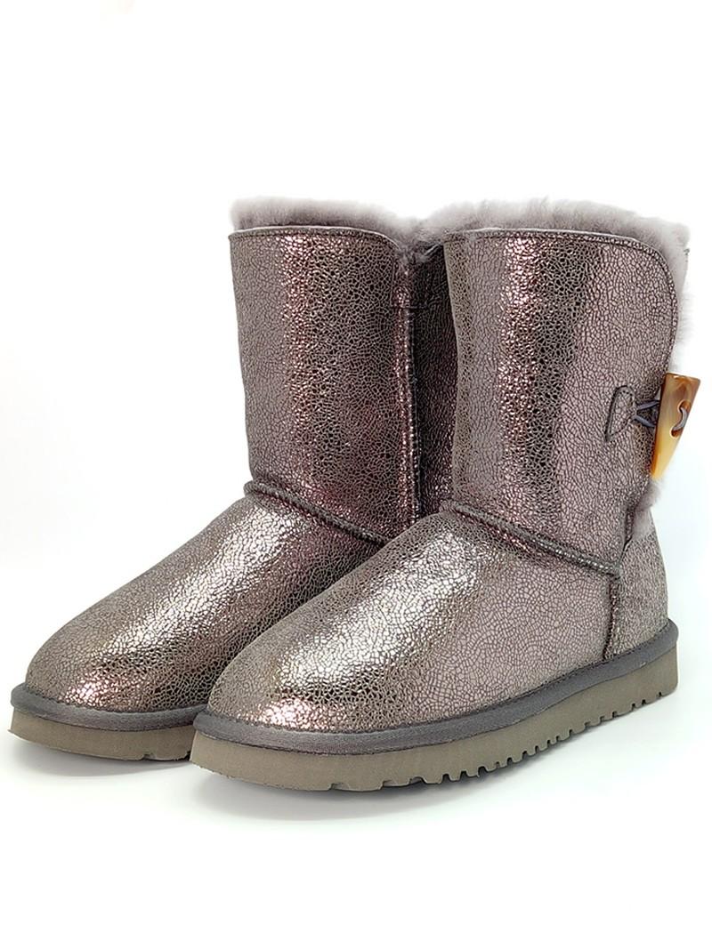 одежда высшего качества новая мода зимние сапоги из натуральной коровьей кожи натуральный мех классический женщин туфли-botas водонепроницаемый зимние женские сапоги
