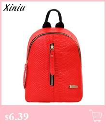 HTB1BZWqXErrK1RkSne1q6ArVVXaF Cute Owl Fashion Backpacks Cartoon Women Backpack Softback School Bags Teenage Backpacks for Girls #YL5