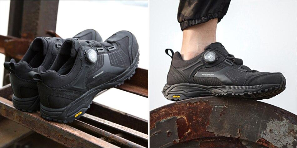 shoes_16
