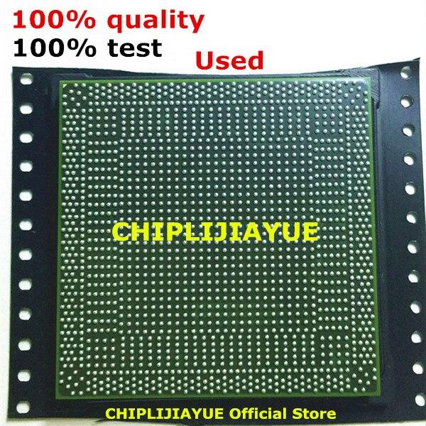 (1-10 Stück) 100% Test Sehr Gute Produkt 216-0811000 216 0811000 Ic Chip Bga Chipset Auf Lager Hohe QualitäT Und Geringer Aufwand