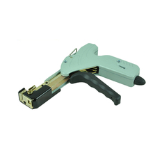 LS-338 Fanstening Tool for Cable Tie Wires width 2.4-4.8mm