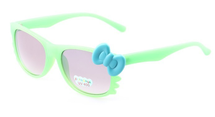 Hello kitty with glasses coloring pages : Marchon eyeglasses frames